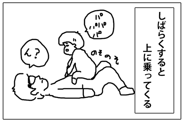 f:id:miyajin1015:20180510225732j:plain