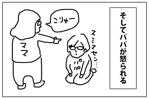 f:id:miyajin1015:20180510230238j:plain