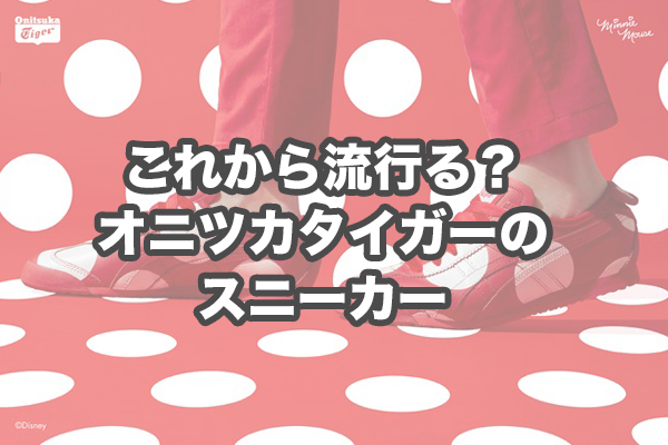 f:id:miyajin1015:20180512133724j:plain