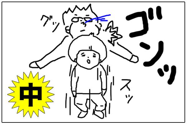 f:id:miyajin1015:20180517010626j:plain