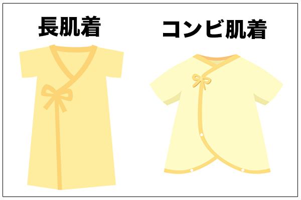 f:id:miyajin1015:20180605201057j:plain