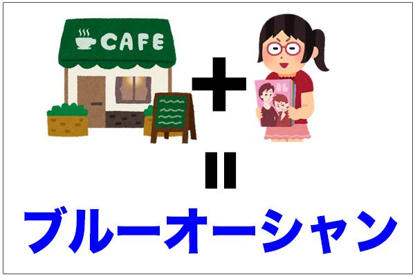 f:id:miyajin1015:20180611120331j:plain