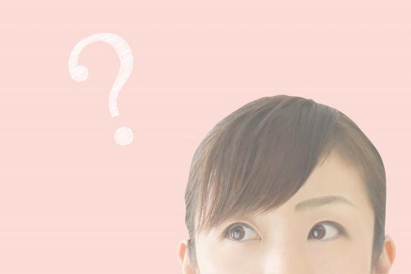 f:id:miyajin1015:20180615015134j:plain