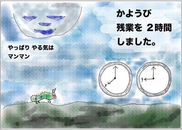 f:id:miyajin1015:20180617203948j:plain