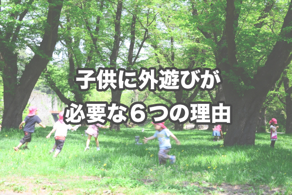f:id:miyajin1015:20180619111435j:plain