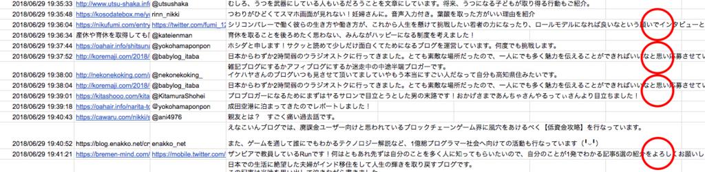 f:id:miyajin1015:20180630005829j:plain
