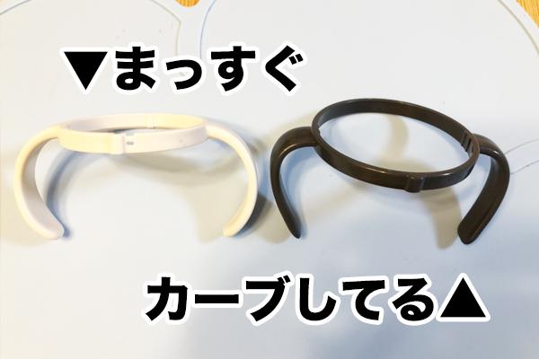 f:id:miyajin1015:20180630141618j:plain