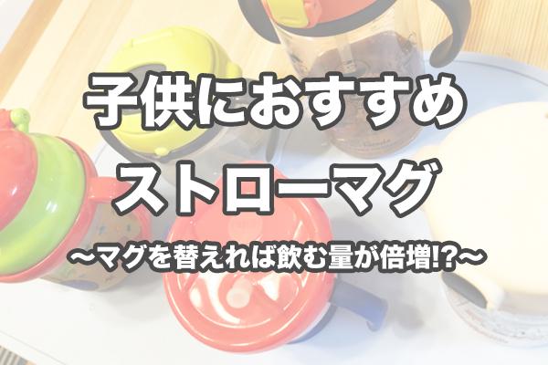 f:id:miyajin1015:20180630152111j:plain