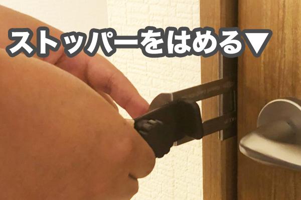 f:id:miyajin1015:20180703002308j:plain