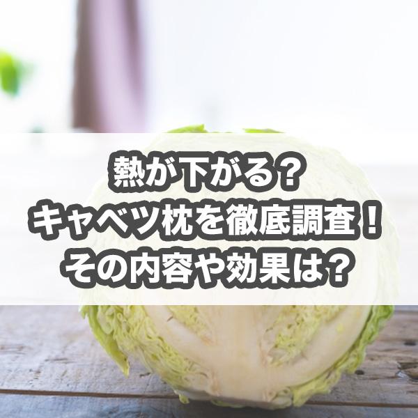 f:id:miyajin1015:20181017211858j:plain