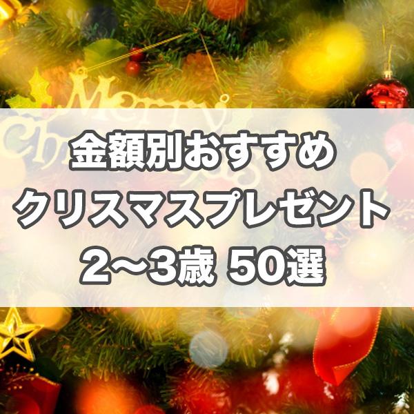 f:id:miyajin1015:20181124184017j:plain