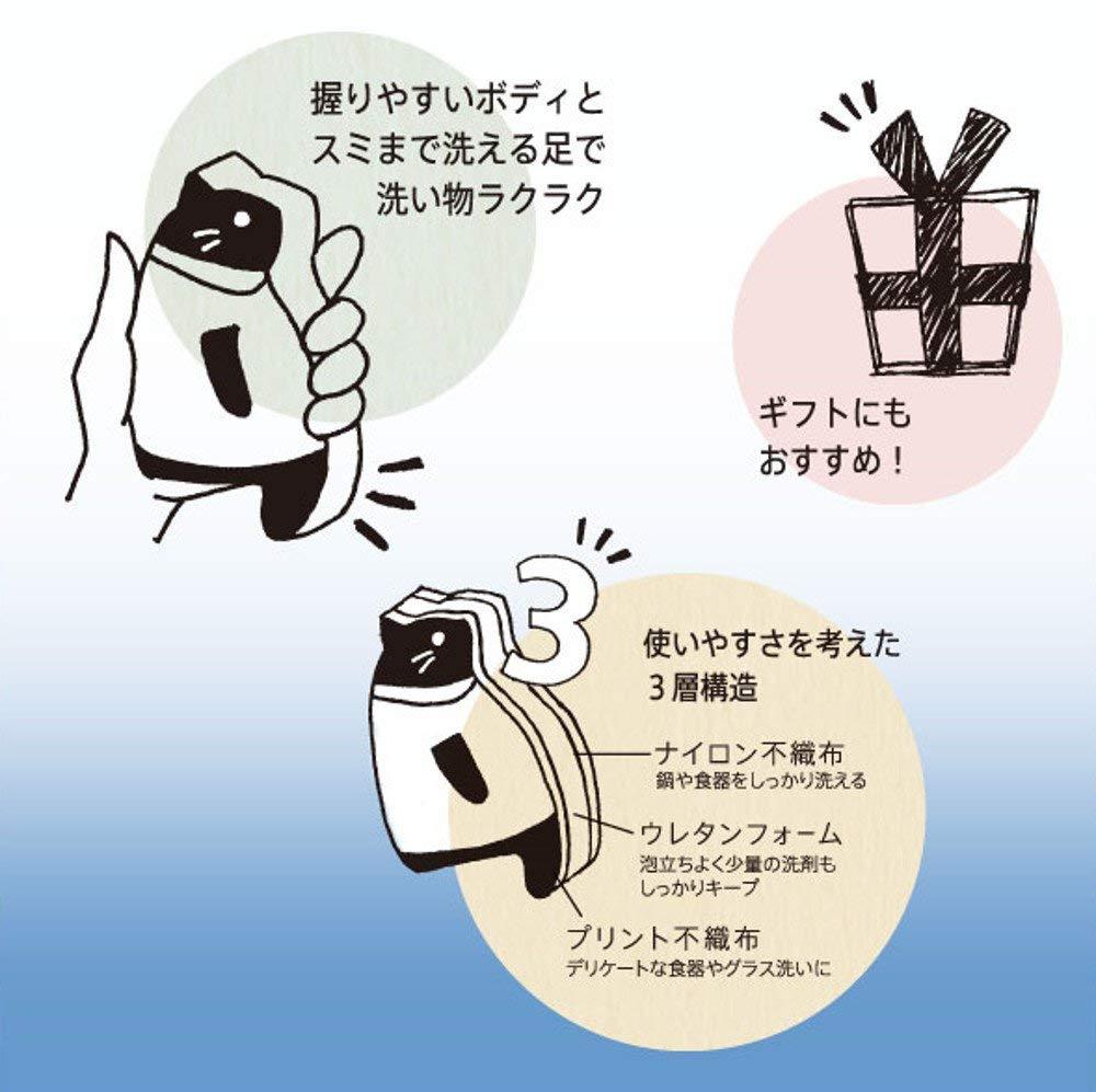 f:id:miyajin1015:20181127203421j:plain