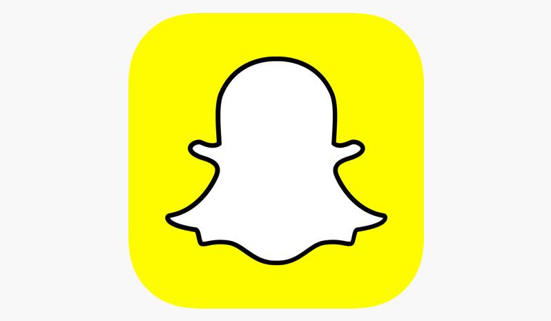 Snapchatとは?