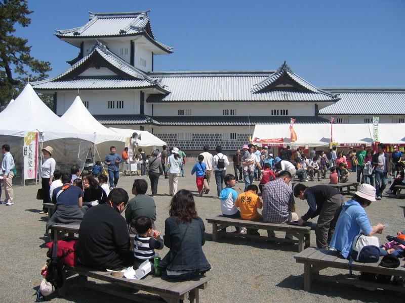 f:id:miyakawa244:20060504133921j:image:w200