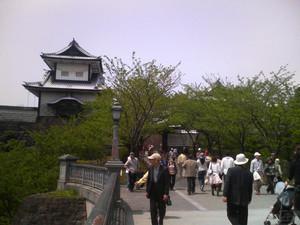 f:id:miyakawa244:20060505132125j:image:w200