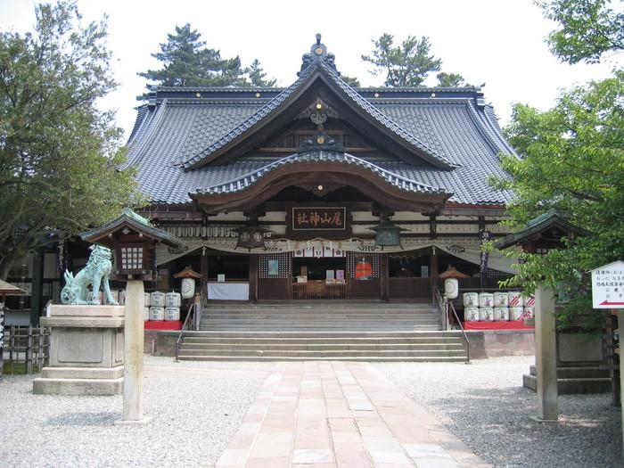 f:id:miyakawa244:20060607123817j:image:w220