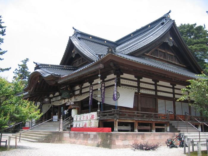 f:id:miyakawa244:20060607124028j:image:w220