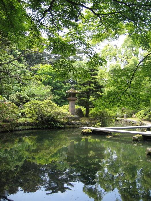 f:id:miyakawa244:20060607124857j:image:w220