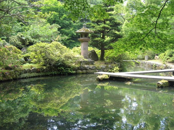 f:id:miyakawa244:20060607124935j:image:w220