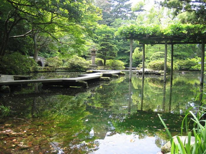 f:id:miyakawa244:20060607125213j:image:w220