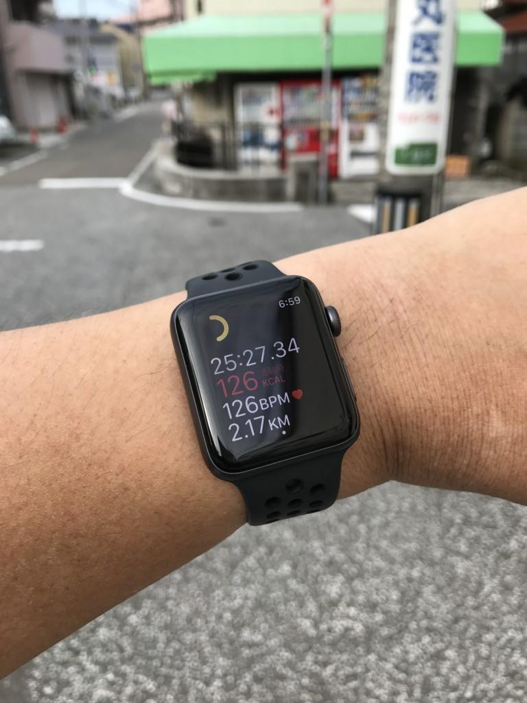f:id:miyakawa244:20170803065901j:plain