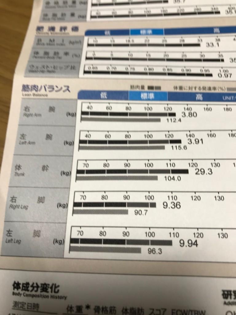 f:id:miyakawa244:20171010130752j:plain