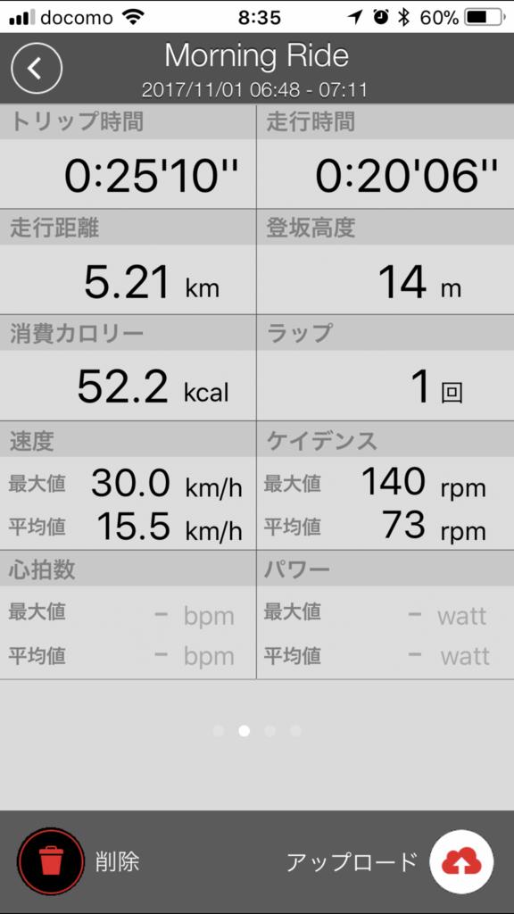 f:id:miyakawa244:20171101214116p:plain