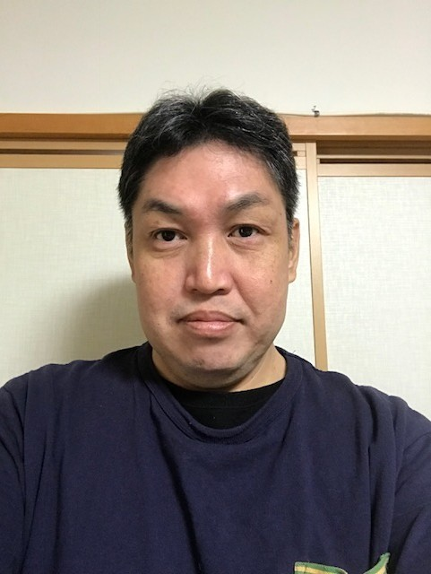 f:id:miyakawa244:20171112085017j:plain