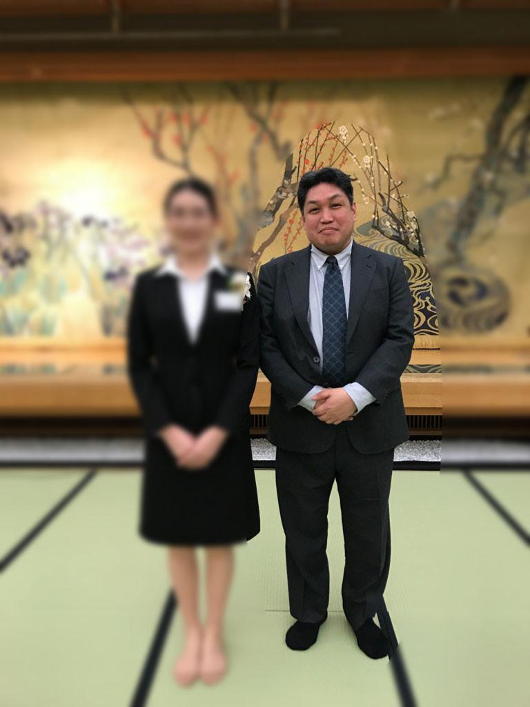 f:id:miyakawa244:20171119101218j:plain