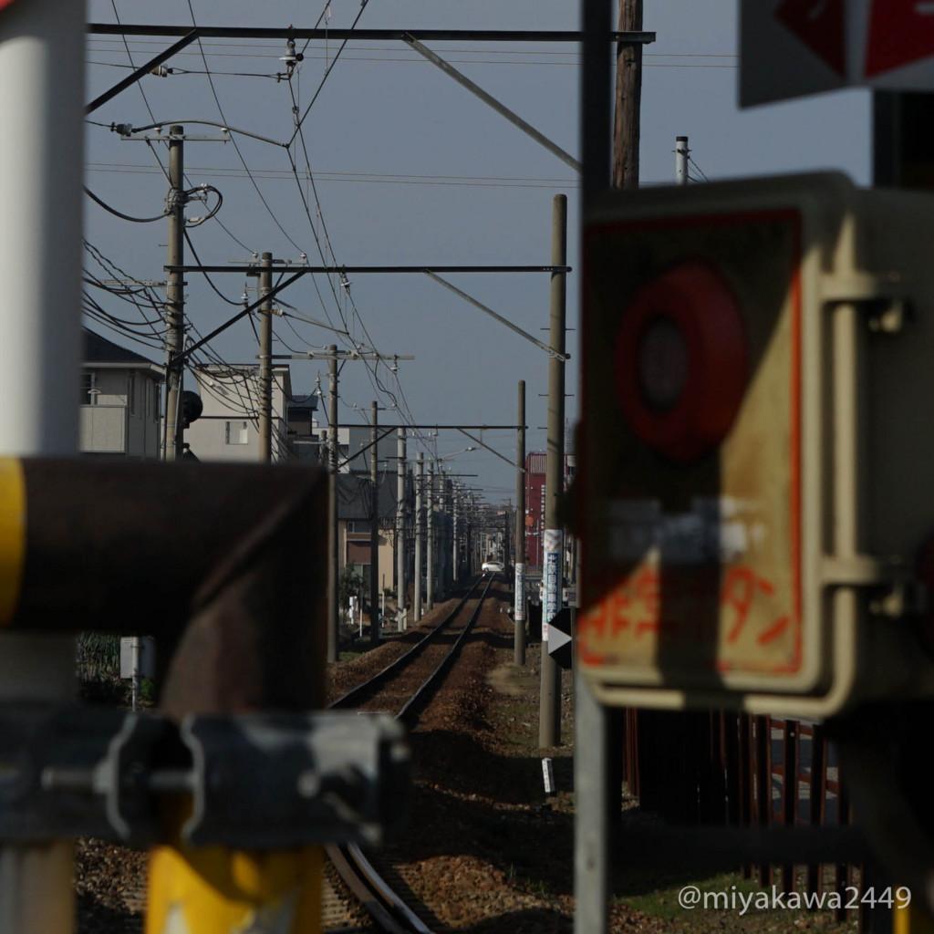 f:id:miyakawa244:20171224222317j:plain
