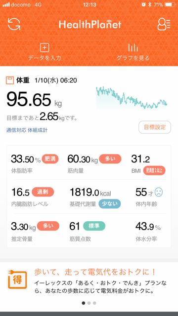 f:id:miyakawa244:20180110121519p:plain