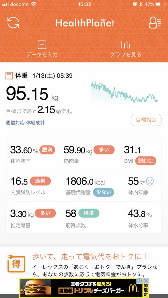 f:id:miyakawa244:20180113153257p:plain