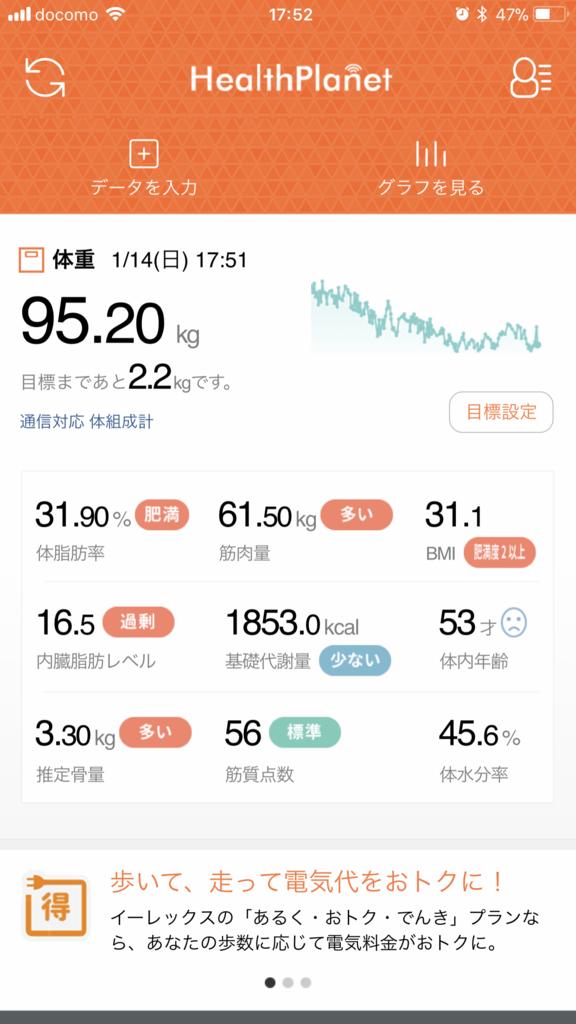 f:id:miyakawa244:20180114184252p:plain