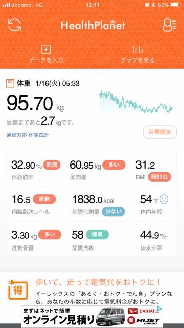 f:id:miyakawa244:20180116122000p:plain