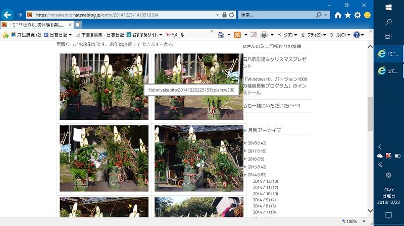 f:id:miyakebito:20181223220336j:image:w400