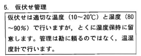 f:id:miyakebito:20210304002939p:plain