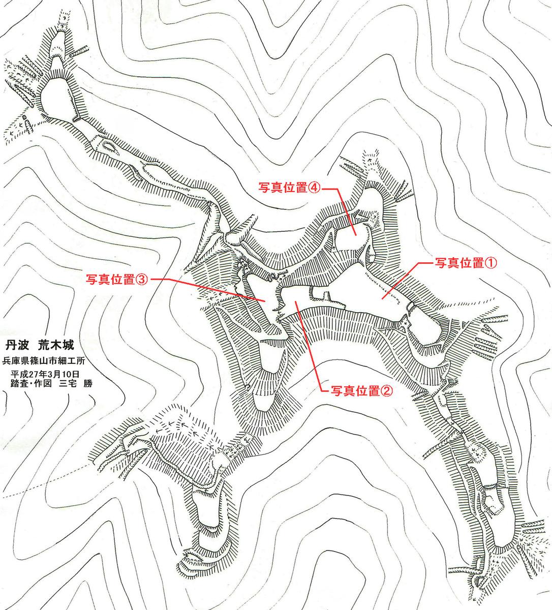 f:id:miyakemasaru:20190503143505j:plain