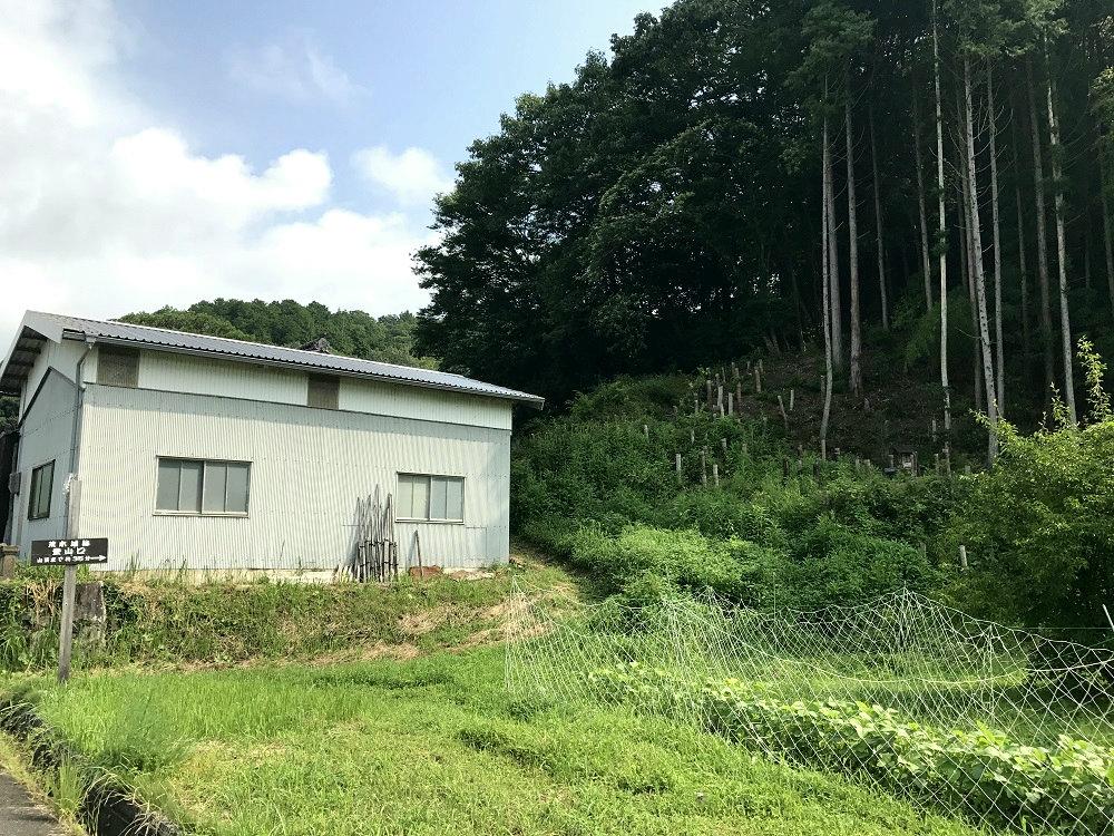 f:id:miyakemasaru:20190507195021j:plain