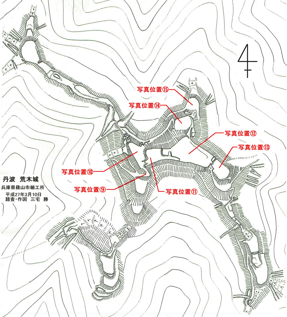 f:id:miyakemasaru:20190517114735j:plain