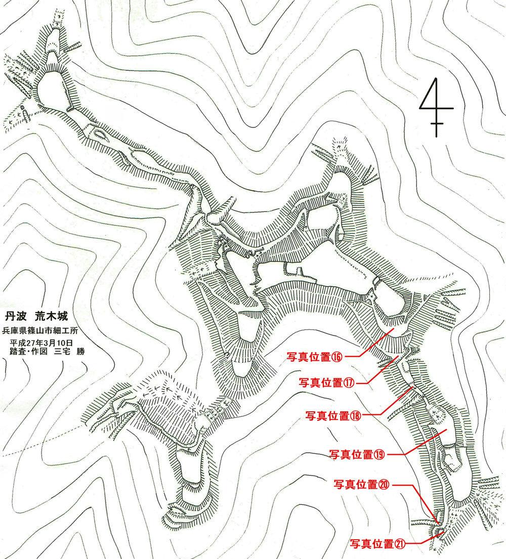 f:id:miyakemasaru:20190517191027j:plain