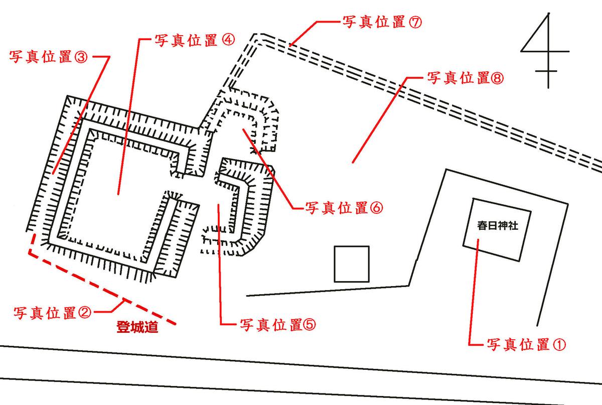 f:id:miyakemasaru:20190523234418j:plain