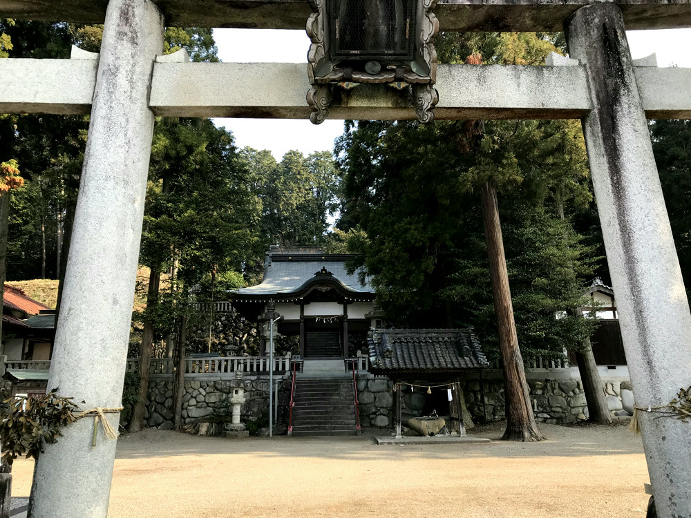 f:id:miyakemasaru:20190523234541j:plain