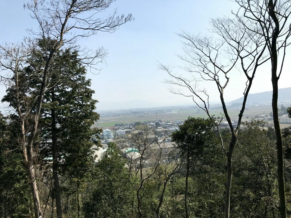 f:id:miyakemasaru:20190616191250j:plain