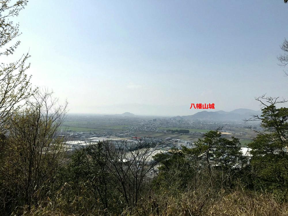 f:id:miyakemasaru:20190706172935j:plain