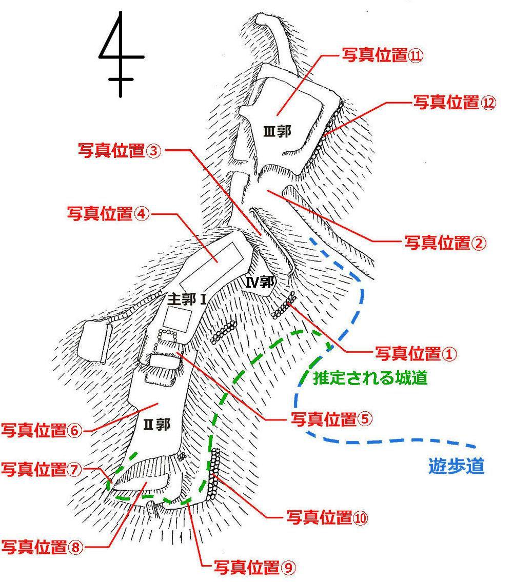 f:id:miyakemasaru:20190724233129j:plain