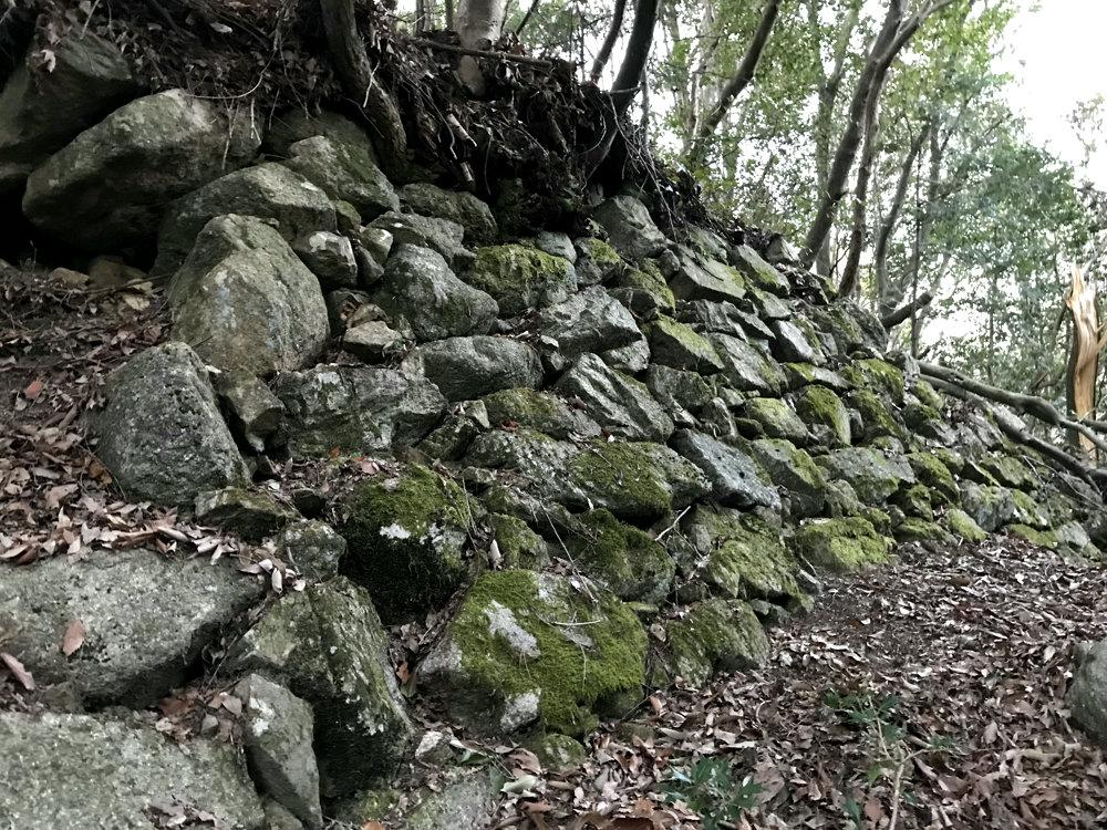 f:id:miyakemasaru:20190724233812j:plain