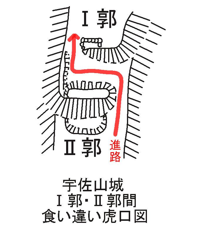 f:id:miyakemasaru:20190724234409j:plain