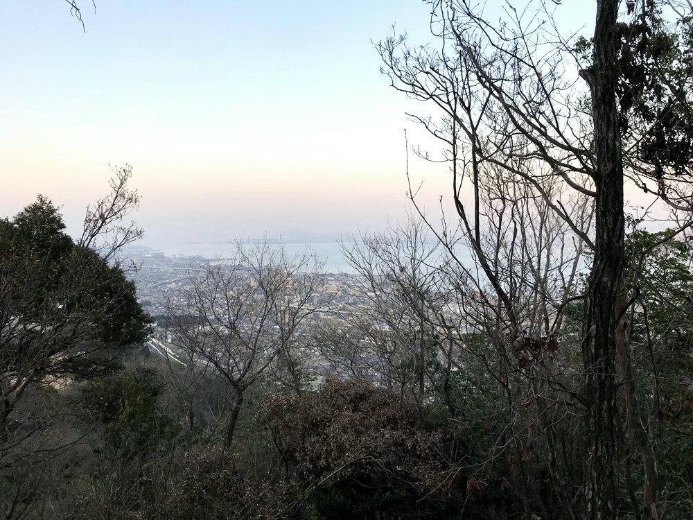 f:id:miyakemasaru:20190724235635j:plain