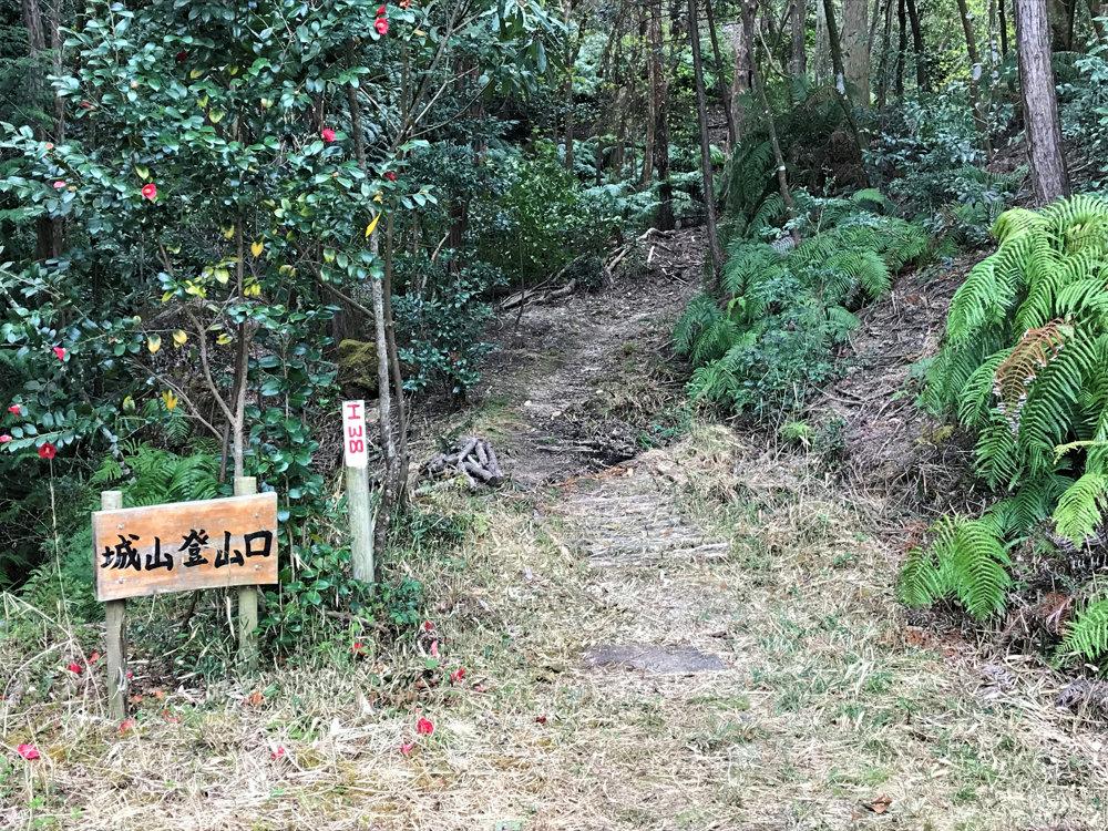 f:id:miyakemasaru:20200506103510j:plain