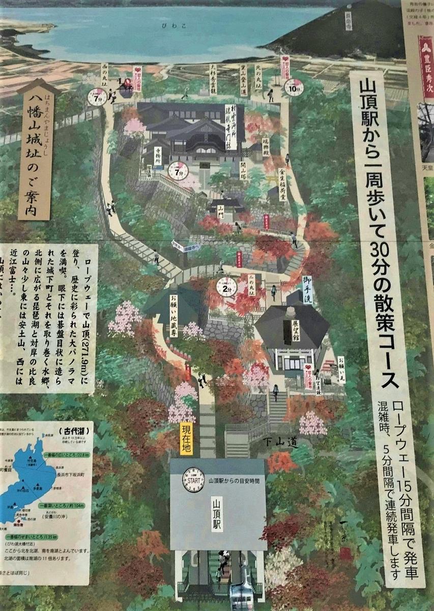 f:id:miyakemasaru:20200509180102j:plain